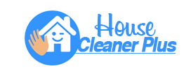House Cleaner Plus